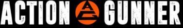 ACTION GUNNER Logo